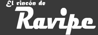 El rincón de Ravipe